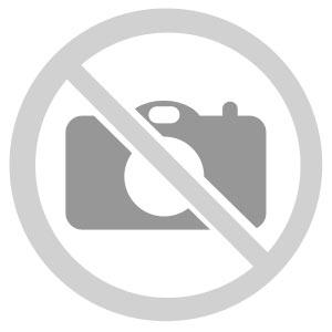 3//8 pulgadas Gancho paralelo con tenedor para 10-12 mm cadena silvicultura 26-176 040